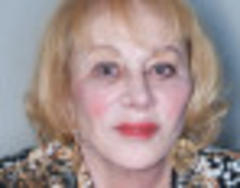 When celebrity psychic Sylvia Browne died Nov. 20 at the age of 77, it